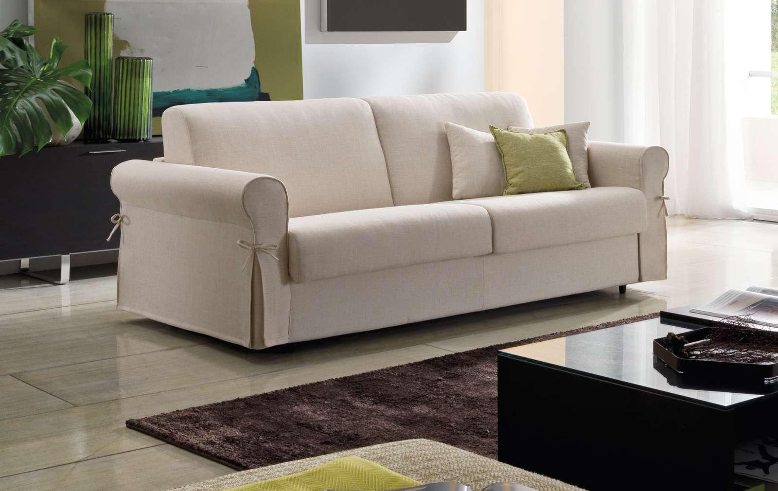Bedrooms ispirazioni camera da letto for Chatodax prezzi divani