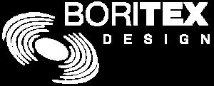 logo boritex