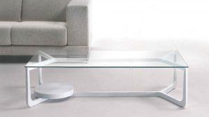 Konferenčný stolík Isola