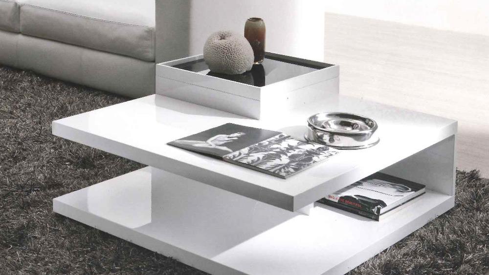 Konferenčný stolík Regal