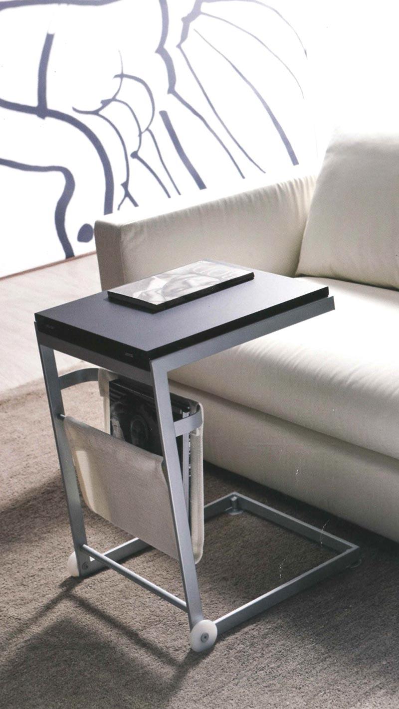 Konferenčný stolík Skipper