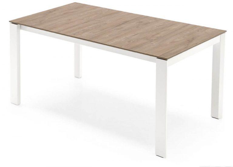 Jedálenský stôl Eminemce W Wood