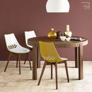 Jedálenský stôl Atelier