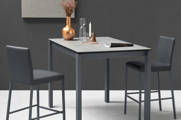 Jedálenský stôl Baron Counter