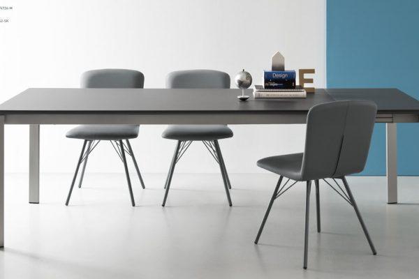 Jedálenský stôl Eminemce Ceramic