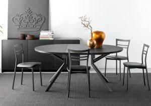 Jedálenský stôl Giove Ceramic