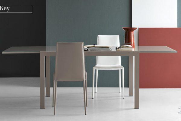 Jedálenský stôl Key