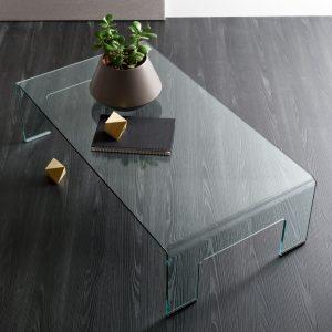 Jedálenský stôl Real
