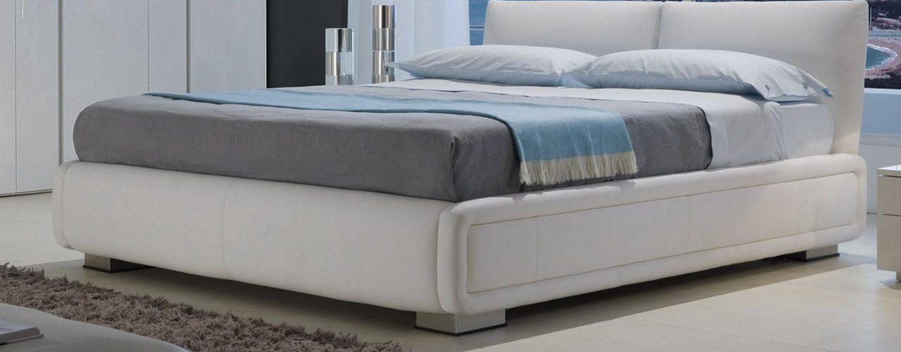 Talianska posteľ Atlantic