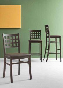 Stolička Suite