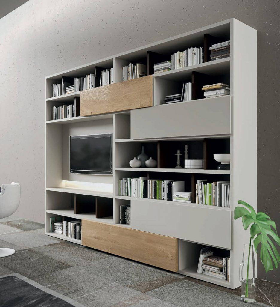 Obývacia stena 310