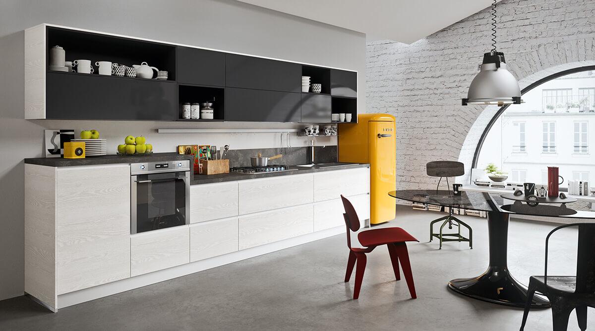 Kuchyňa Bahia
