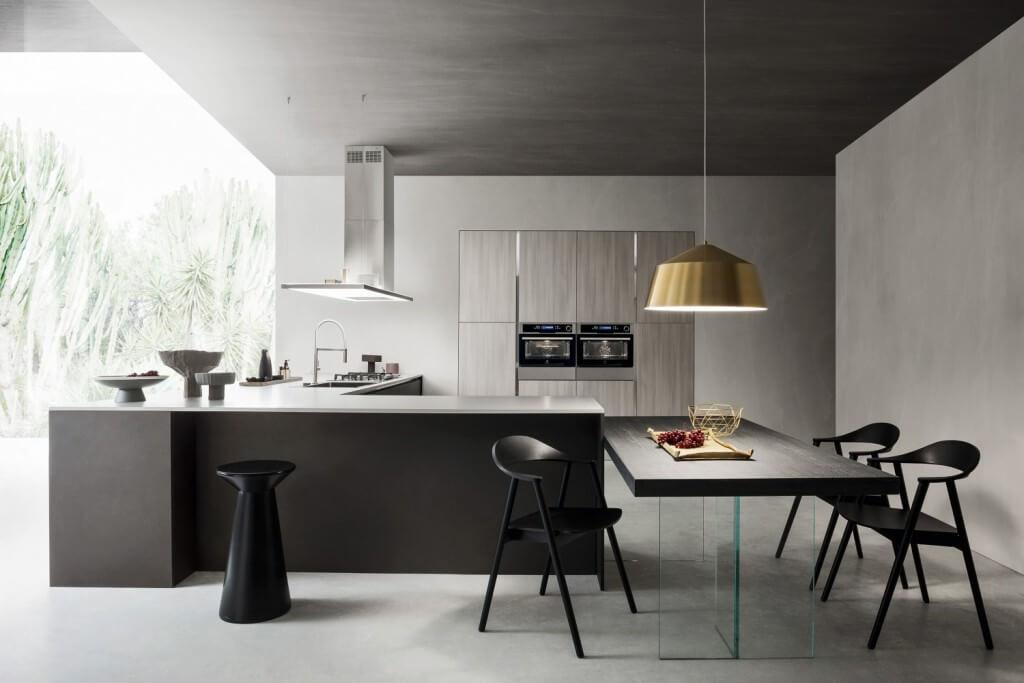 Kuchyňa Up Design