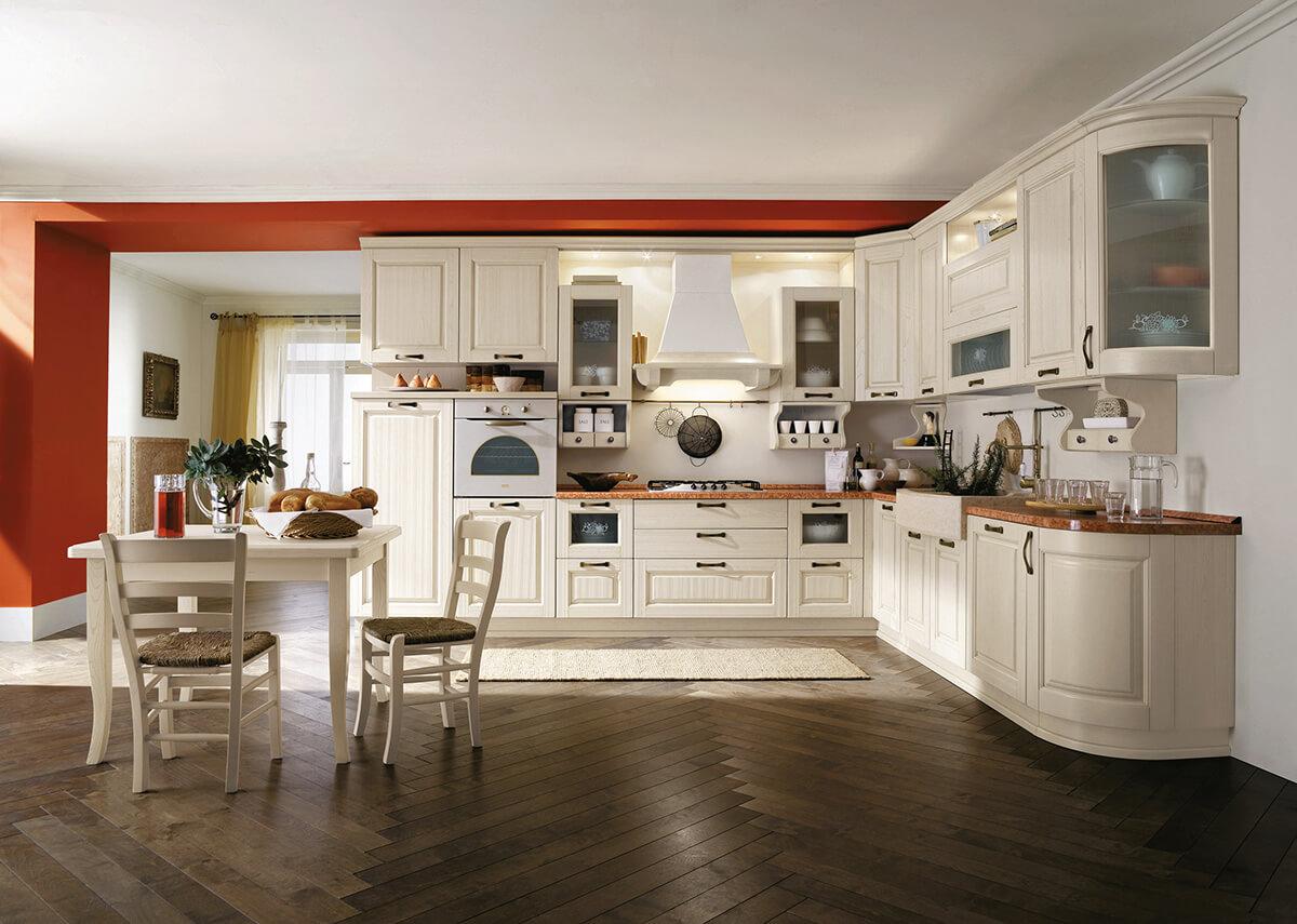 Kuchyňa Vittoria