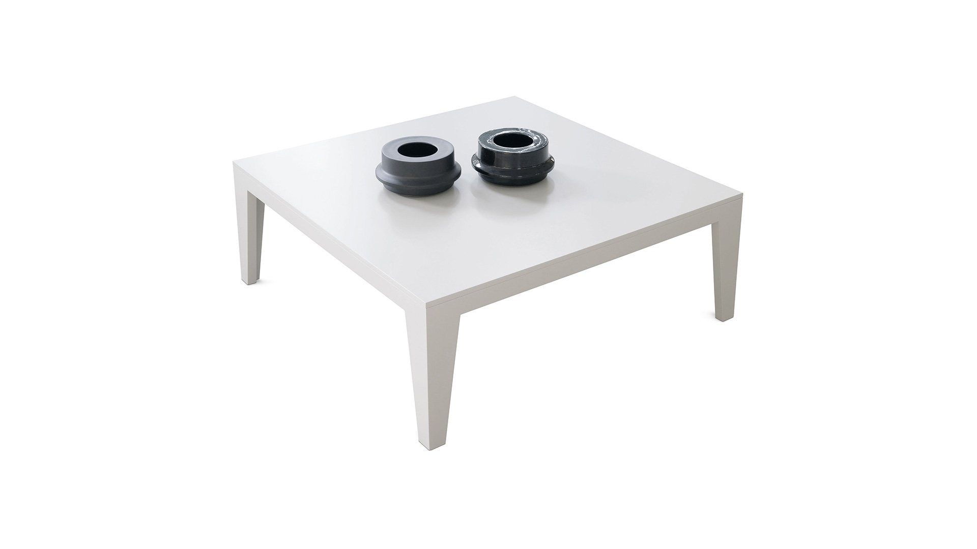 Konferenčný stolík Sigmund