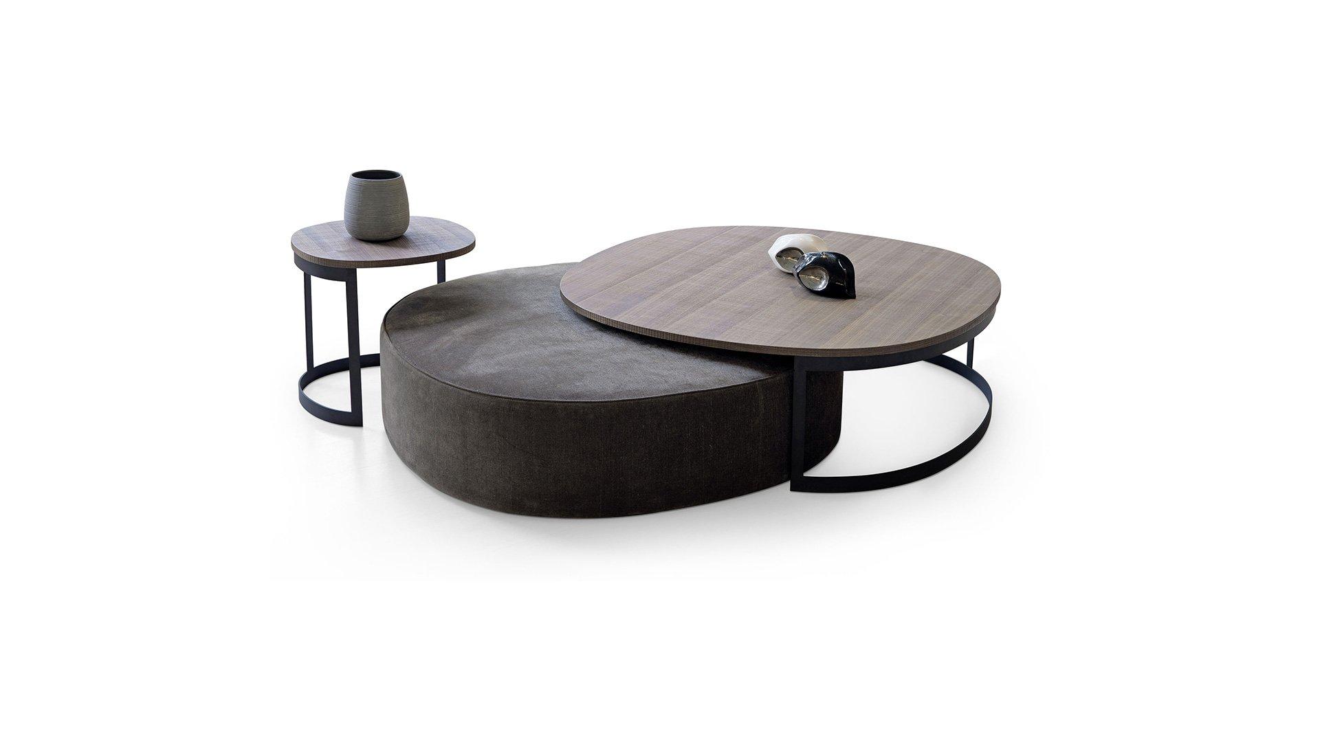 Konferenčný stolík Solange